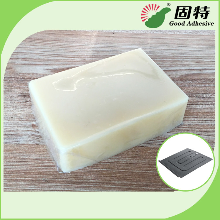 Long Open Time and Bonding Strength Glue for Luggage Lid and Trunk Lid hot melt adhesive jiaxing